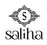 Saliha Moda